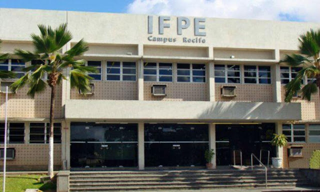 IFPE e Sebrae firmam parceria para incentivar cultura empreendedora