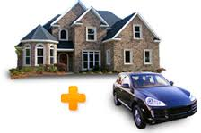 auto and home insurance quotes online