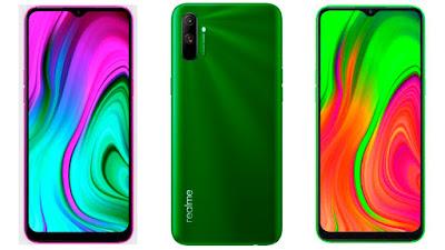 best mobile phones under 11000