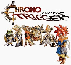 Download Game Chrono Trigger PSX ISO Untuk Emulator PS 1