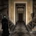 Creepy Devil House Escape