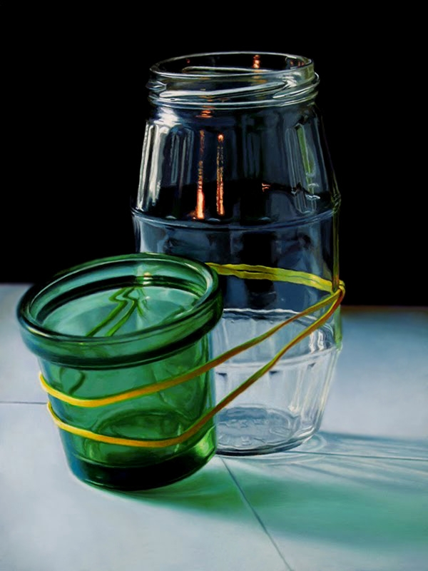 15-Two-Dancing-Still-Pierre-Raby-Urban-Landscapes-and-Still-Life-Realistic-Paintings-www-designstack-co
