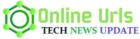Tech News Update-onlineurls.com: Health News, Heath fitnes,Mobile