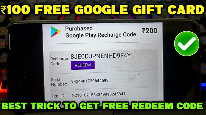 free fire मैं मिलेंगे free redeem code
