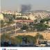 Explosão em ônibus de Jerusalém deixa 20 vítimas, diz rádio israelense