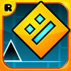 Download Geometry Dash IPA For iOS