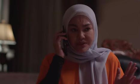 Tonton Episod Akhir Drama Shah Alam 40k Episod 28 Full