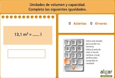 http://bromera.com/tl_files/activitatsdigitals/capicua_6c_PA/C6_u15_203_1_calculRapid_10op_equivalen.swf