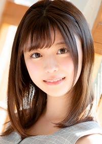 Actress Kanon Kanade