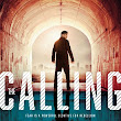 YBC Book Review - The Calling by Rachelle Dekker
