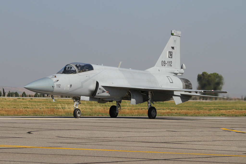 Fighter Jets At Izmir Air Show In Turkey Global Military Review