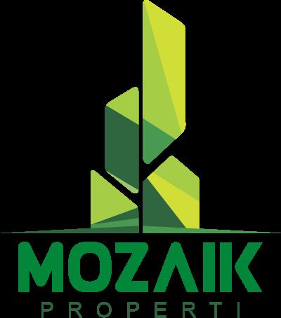 Mozaik Property