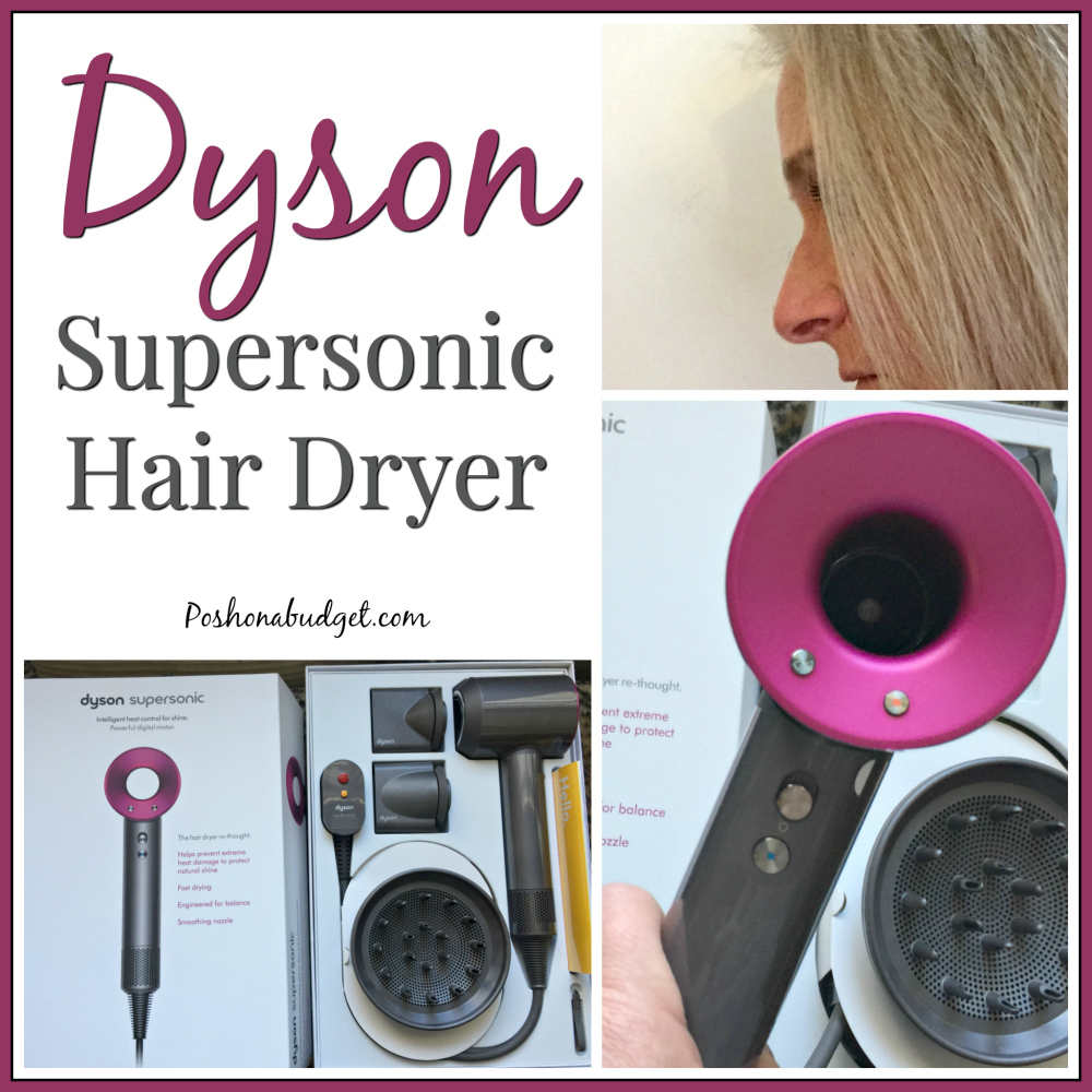 The Hottest Tool Around! Dyson @BestBuy, @Dyson  #dysonsponsored  #ad