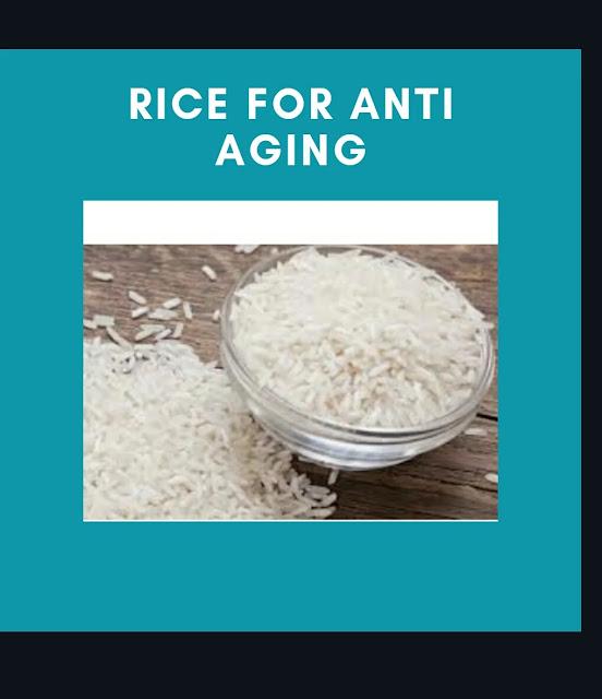 #anti aging