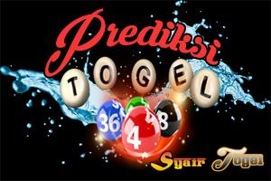 Prediksi Syair Togel SGP 19 Maret 2020