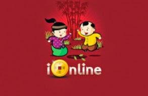 tai-game-ionline-game-choi-bai-dam-chat-dan-gian