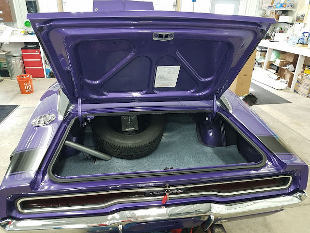 1970_charger_trunk
