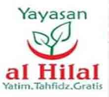 Lowongan Kerja Supir Yayasan Al Hilal Bandung