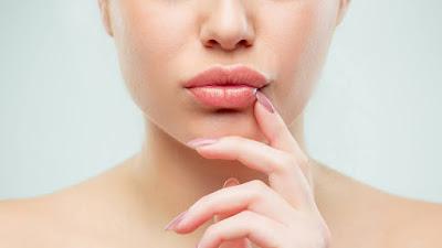 Gold Coast botox lip flip