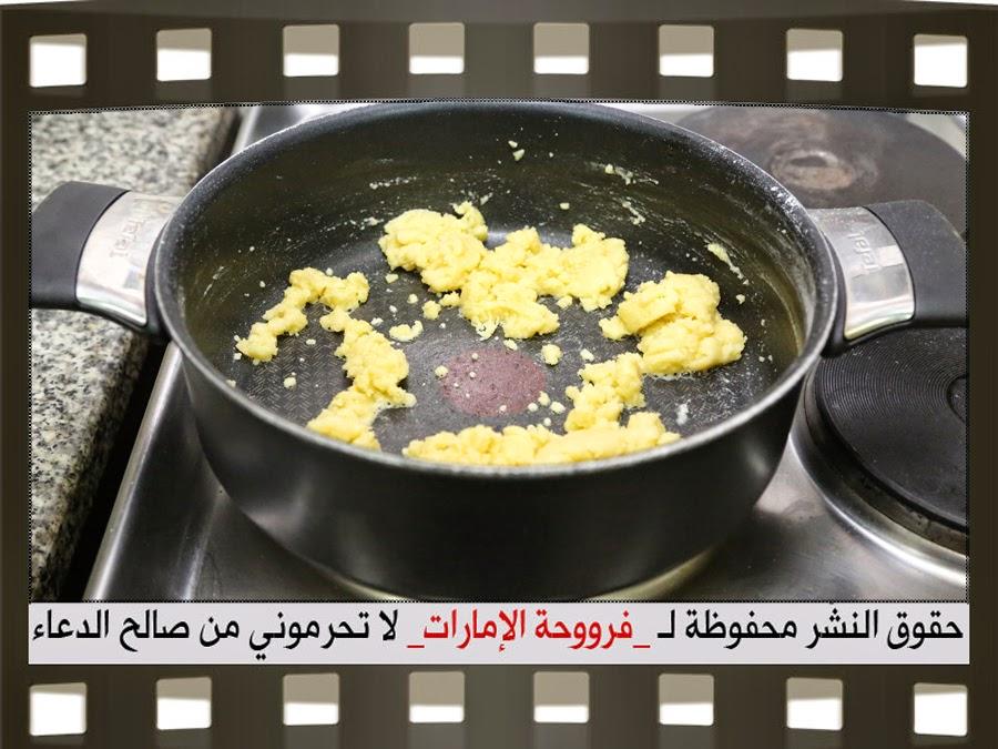 http://1.bp.blogspot.com/-iogA5dAqYbA/VTPT8taf5bI/AAAAAAAAKvw/dSjE_CNKG5k/s1600/20.jpg