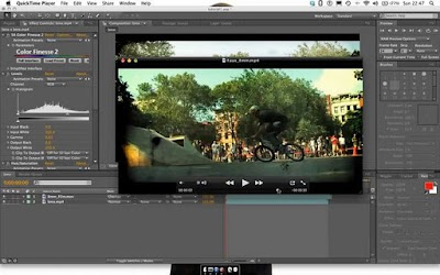 Best video editing software for youtube all time - Filmy effect
