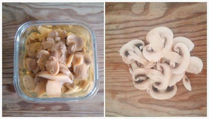 opções_mais_saudáveis_cogumelos_frescos