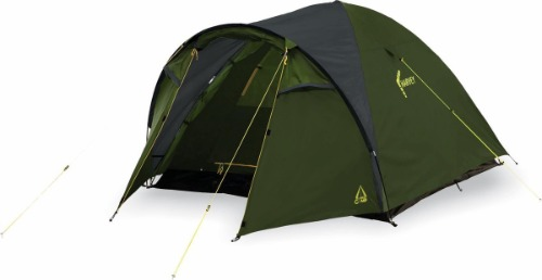 Best Camp Havey 3 persoons tent