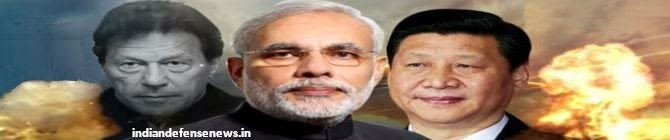 India Must Revive Its Nuclear Testing Program If It Is To Offer China A Credible Deterrent