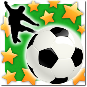 Download New Star Soccer v3.0 Latest Apk for Android