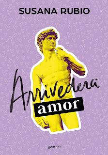 arrivederci-amor-susana-rubio