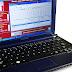 Laptop Berisi Virus Paling Berbahaya Ini Dijual Rp 17,2 Miliar