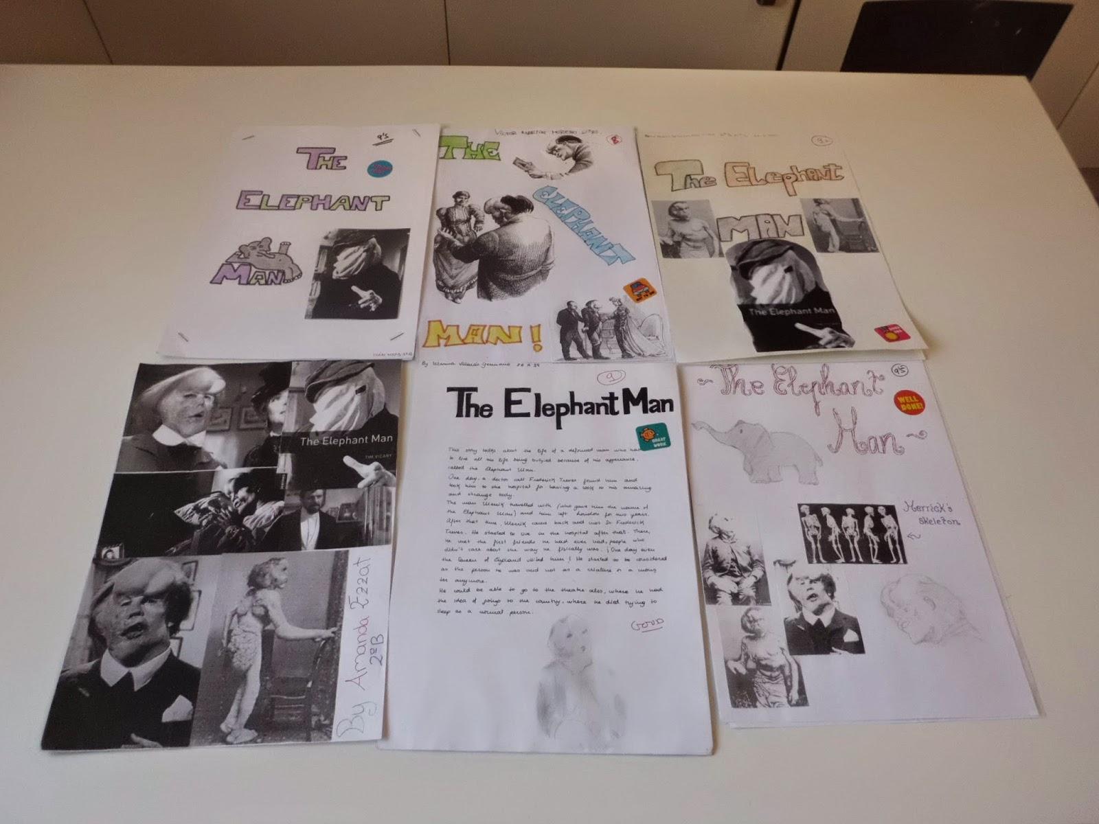 elephant man essay essay on the elephant biographical narrative  the elephant man essay character analysis essay writing help note an elephant rhetorical analysis in 1978