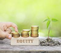 Pengertian Pembiayaan Ekuitas, Sumber, Tujuan, Proses, Keuntungan, Kekurangan, dan Contohnya