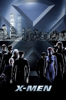X-Men 2000 Dual Audio Download 1080p Webrip