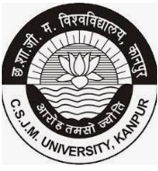 CSJMU Kanpur Recruitment 2021 – 179 Posts, Application Form, Salary - Apply Now