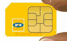 Mtn sim, mtn data plan, mtn N500 data code, MTN 4gb for N1000