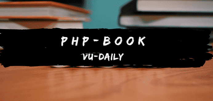 PHP BOOK FOR PROFESSIONALS(BIGNERS)