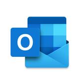 تحميل تطبيق Microsoft Outlook للأيفون والأندرويد APK