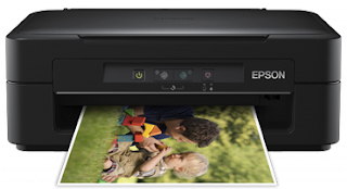 Epson XP-103 Driver Download - Windows, Mac free