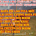 FIX LAG FREE FIRE OB23 1.52.7 V37 PRO SIÊU MƯỢT - FIX LẠI MẤT SKIN BOOM KEO, THÊM DATA HIỆU ỨNG CHÂN