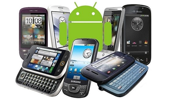 ponsel android, hp android terbaru dibawah 1 juta