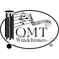 Enter the QMT Windchime Explosion Giveaway. Ends 3/29