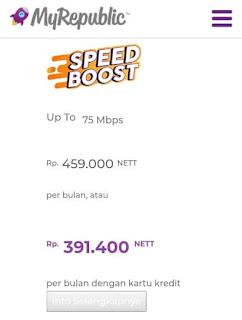paket wifi murah di myrepublic