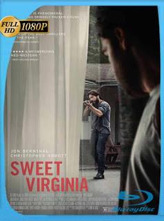 Sweet Virginia (2017) HD [1080p] Latino [GoogleDrive] SXGO
