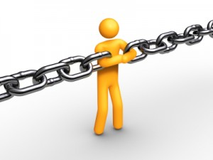 Importance of backlinks for your website