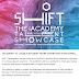 SHIFT: The iACADEMY Talent Showcase