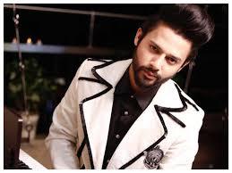 'Hotel Mumbai': Stebin Ben to debut in singing with the song 'Humein Bharat Kehte Hai'