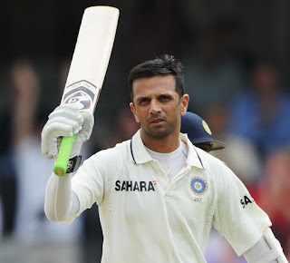 richest-cricketers-in-the-world