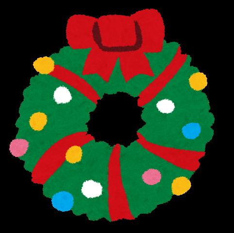 http://1.bp.blogspot.com/-ionQjiY2pYc/UYzXLhhJhxI/AAAAAAAAR5A/MldjYi0D7G4/s800/christmas_wreath.png