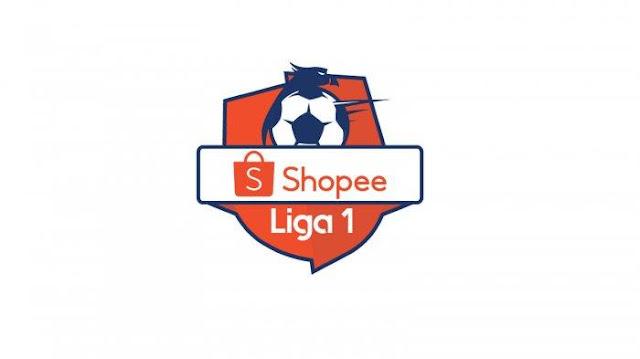 Status kompetisi Liga 1 dan Liga 2 2020 Masih Belum Jelas